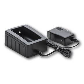 Ozonics HR-150/200 Battery Charger - Single
