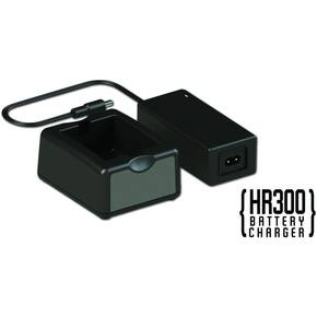 Ozonics Battery Charger For Use With The Ozonic HR-300 Unit Only