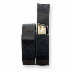 Bulldog Double Mag Holder (With Belt Loop)