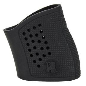Pachmayr Tactical Grip Gloves - Ruger LC9, Kahr PM9, PM40