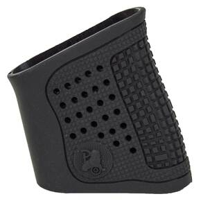 Pachmayr Tactical Grip Gloves - S&W Shield