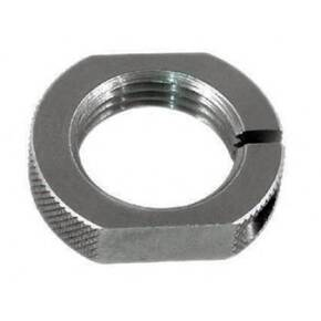 "Hornady Sure-loc Die Locking Ring 7/8""-14 Thread - 1 pk."