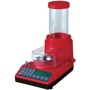 Hornady Lock-N-Load Auto Charge Powder Dispenser - 1000 gr