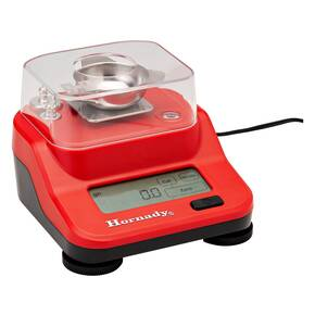 Hornady M2 Digital Bench Scale 1500gr