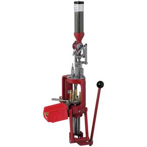 BLEMISHED Hornady Lock-N-Load AP Reloading Press with EZject System - No Shell Plate