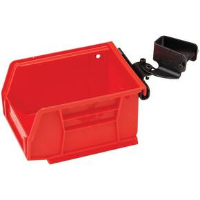 Hornady Universal Accessory Bin & Bracket for LOCK-N-LOAD and CLASSIC Presses