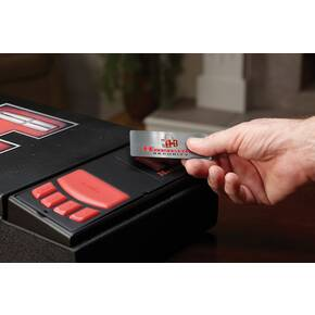 Hornady RAPiD Safe Card