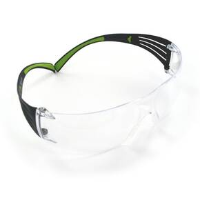 Peltor Sport SecureFit 400 Safety Eyewear