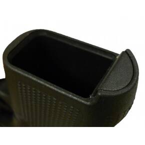 Pearce Grip Grip Frame Insert for Glock 42