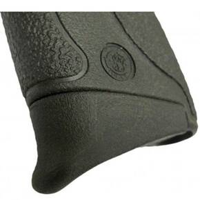 Pearce Grip Grip Extensions M&P Shield 9/40