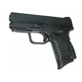 Pearce Grip Grip Extension - Springfield XD-S Compact