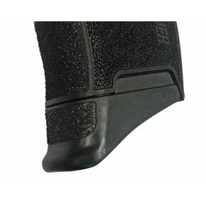 Pearce Grip Extension Sig P365