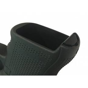 Pearce Grip Frame Insert for Glock 29/30 Gen 4
