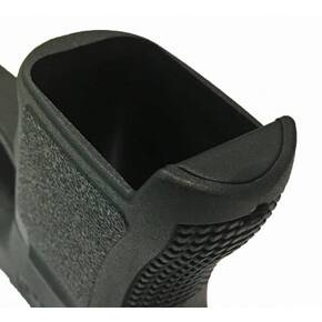 Pearce Grip Frame Insert for GLOCK 30S,30SF, 29SF (POST 2012 Frames)