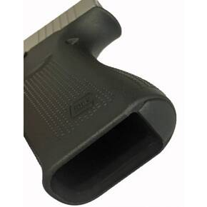 Pearce Grip Frame Insert for Glock 43X and Glock 48