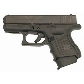 Pearce Grip for GLOCK GEN 4 model (26/27/33) plus extension