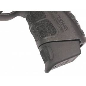 Pearce Grip Mag Extension for Springfield XDS Mod 2 9/40 +1
