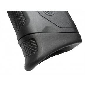 Pearce Grip Mag Extension for Beretta Nano