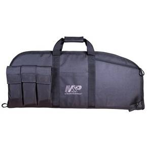 S&W M&P Duty Series Gun Case, 29""