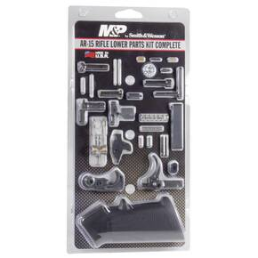 Smith & Wesson M&P AR-15 Complete Lower Parts Kit ITAR