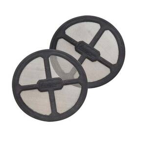 Frankford Arsenal Rotary Tumbler Sifting Caps For Rotary Tumbler (PH909544) and Rotary Tumbler Lite (PH1097878) - 2pk