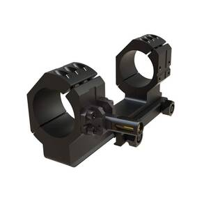 Wheeler Engineering 1-Piece MSR Cantilever Scope Mount 34mm