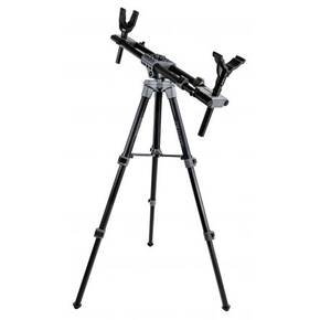 BOG FieldPod Field Shooting Rest - 20 to 42 inches