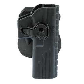 Caldwell Tac Ops Holster Glock 34