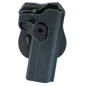 Caldwell Tac Ops Holster 1911 Commander 3in.
