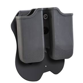 Caldwell Tactical Magazine Holster Glock