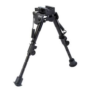 Caldwell Pic Rail XLA Fixed Bipod 6 in. - 9 in.