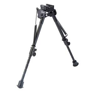 Caldwell Pic Rail XLA Fixed Bipod 9 in. - 13 in.