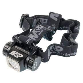 Smith & Wesson M&P Delta Force HL-10 LED Headlamp