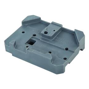 Wheeler Delta Series AR Armorer's Bench Block