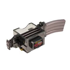 Caldwell  AR-15 Mag Charger TAC 30 Speedloader 20/rd