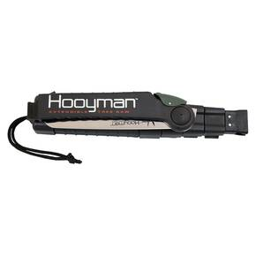 Hooyman 5 ft. Extendable Tree Saw (1001)