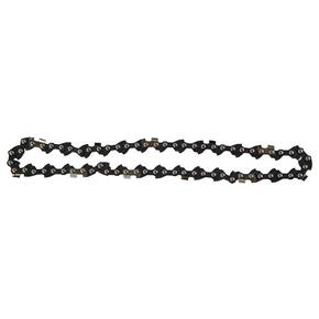 Hooyman Spare Chain for the Hooyman 40 Volt Lithium Pole Saw