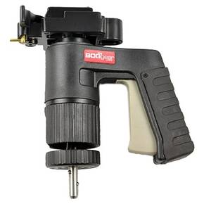 Bog-Pod Adapter for Bog-Pod Shooting Sticks