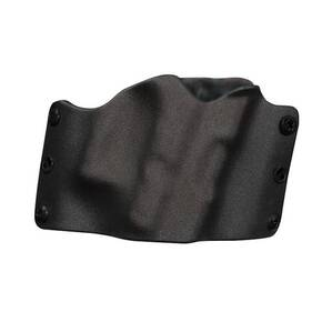 Phalanx Defense Systems Stealth Operator Holster, Full Size, Black