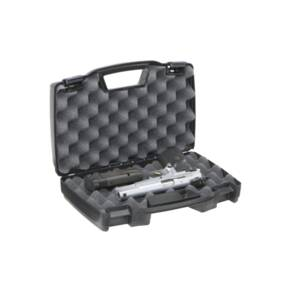 Plano Protector Single Handgun Case