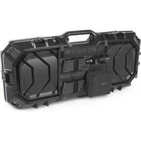 "Plano Tactical Series Long Gun Case 42"" with Molle Attachment"
