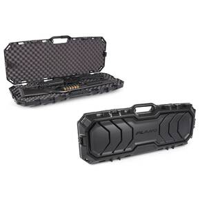 Plano Tactical Series Long Gun Case 42""