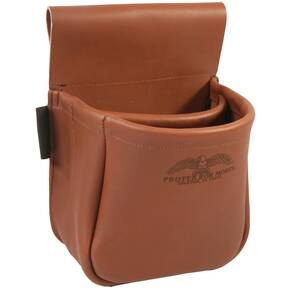 Protektor Model Trap/Skeet Shooters Bag