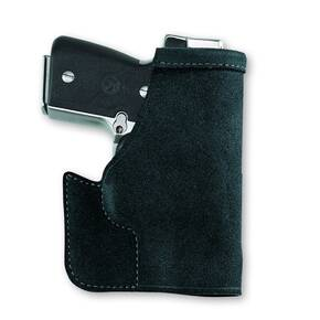 Galco Pocket Protector Tuckable Pocket Holster