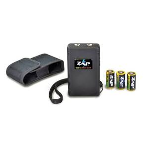 Personal Security Products ZAP Stun Gun - 950,000 volts