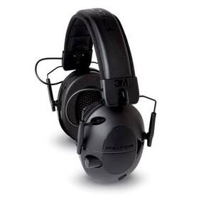 3M Peltor Sport Tactical 100 Electronic Ear Muffs