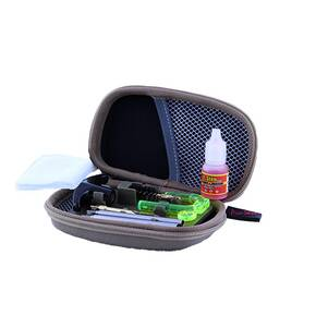Pro-Shot Compact Concealed Carry Pistol Kit for 9mm Luger (.357-.45 CAL.)