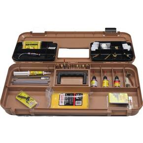 Pro-Shot Gear Master Ultimate Shooting Box- *Box only*