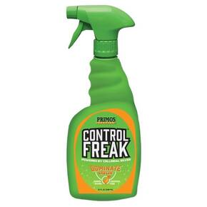 Primos Control Freak Trigger Scent Control Trigger Spray 32 oz Regular