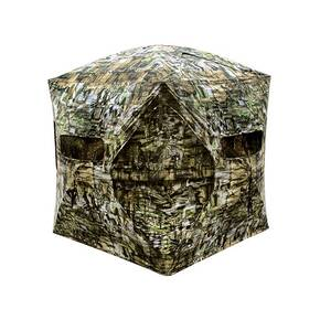 Primos Double Bull Deluxe Blind